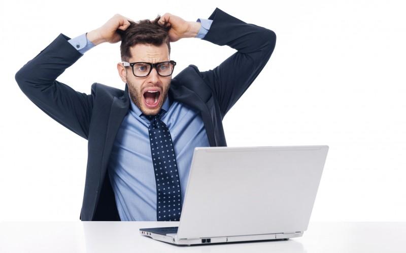 5 Masalah Akuntansi yang Sering Buat Anda Rugi