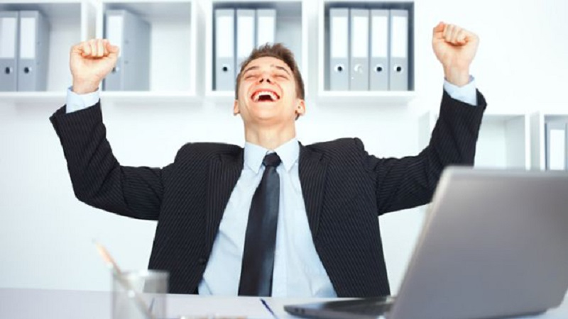 Manfaat Menggunakan Jasa Laporan Keuangan