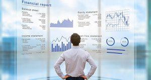 Pentingnya Laporan Keuangan Bagi Perusahaan Anda