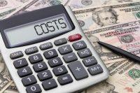 Anda Berasumsi Bahwa Biaya Dan Beban Itu Sama? Yuk Simak Perbedaan Antara Keduanya
