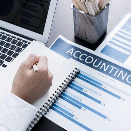 large-accounting-06330cf649d5512b86ccb28b80e807de